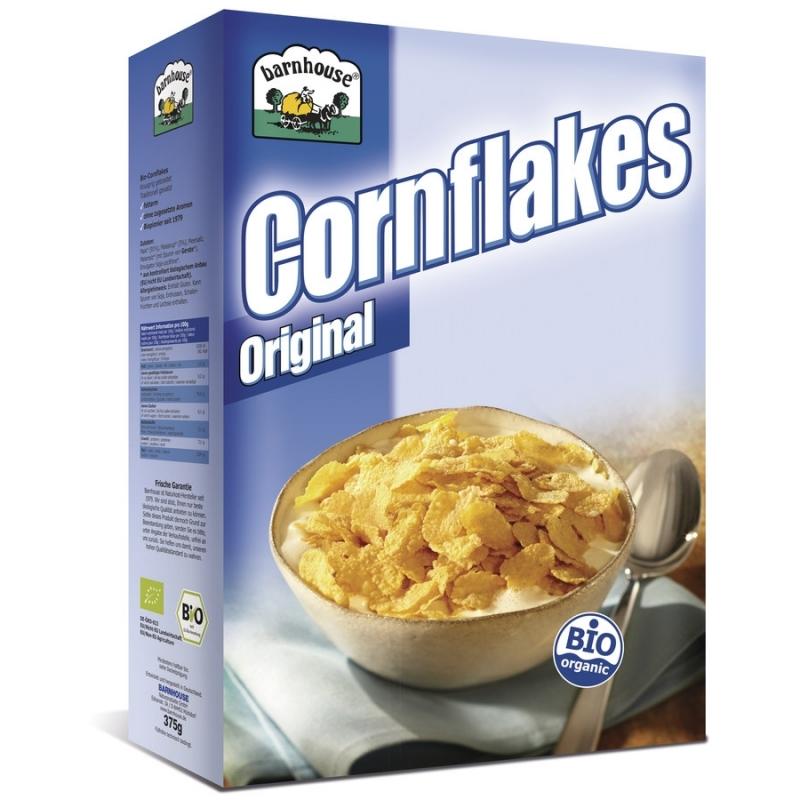 Barnhouse Bio Cornflakes