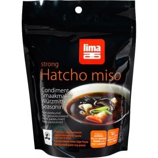 Lima Bio Miso Hatcho