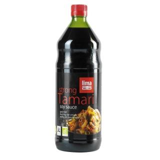 Lima Bio Tamari