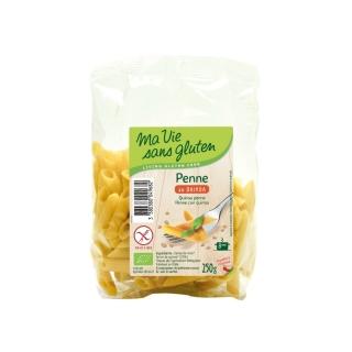 Ma vie sans Gluten Bio Penne Mais und Quinoa