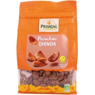 Priméal Bio Picachoc Quinoa und Kakao Flakes