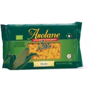 Le Asolane Bio Eliche Mais glutenfrei