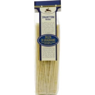 Alce Nero Bio Pasta di Gragnano Spaghettoni