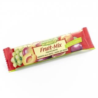 Rapunzel Bio Fruchtschnitte Fruit-Mix