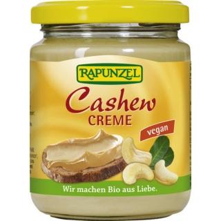 Rapunzel Bio Creme Cashew