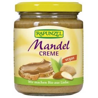 Rapunzel Bio Creme Mandel