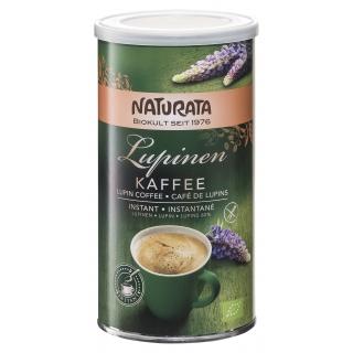 Naturata Bio Lupinenkaffee Instant