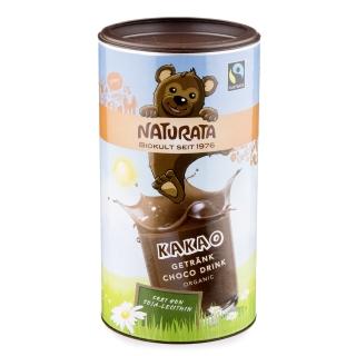 Naturata Bio Kakaogetränk