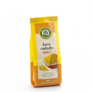 Lebensbaum Bio Curry indisch Pulver