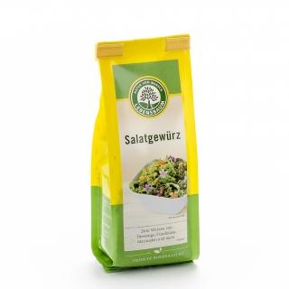 Lebensbaum Bio Salatgewürz
