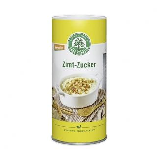 Lebensbaum Bio Demeter Zimt-Zucker