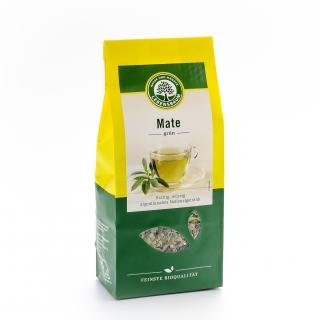 Lebensbaum Bio Mate-Tee