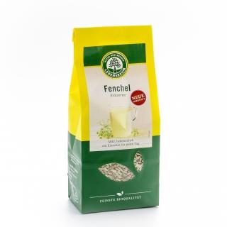 Lebensbaum Bio Fenchel-Tee lose