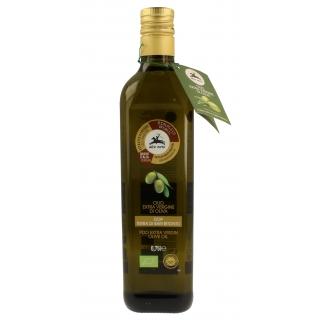 Alce Nero Bio Olivenöl extra vergine semifruttato D.O.P.