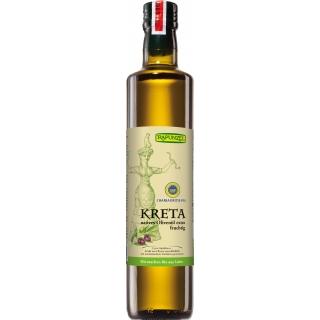 Rapunzel Bio Olivenöl extra nativ Kreta
