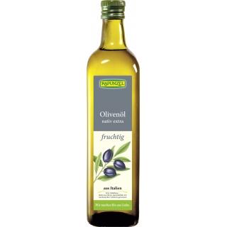 Rapunzel Bio Olivenöl nativ extra