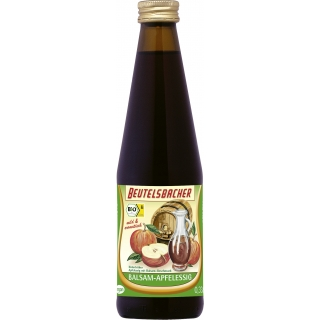 Beutelsbacher Bio Apfelessig Balsam
