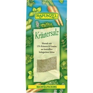 Rapunzel Bio Kräutersalz