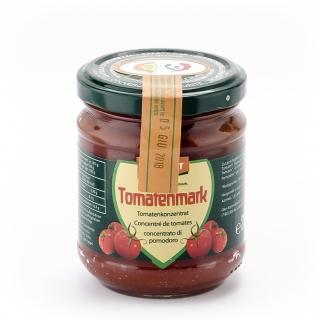 Vanadis Bio Demeter Tomatenmark