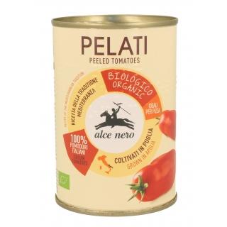 Alce Nero Bio Tomaten Pelati