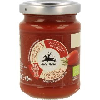 Alce Nero Bio Tomatenkonzentrat