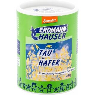 Erdmannhauser Bio Demeter TAU Hafer