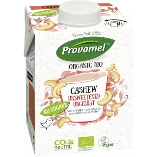 Provamel Bio Cashew Drink natural