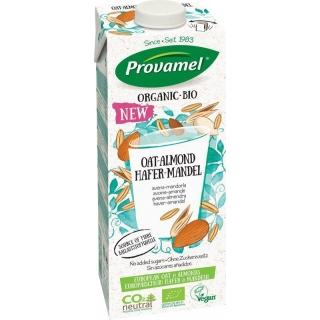 Provamel Bio Hafer-Mandel Drink