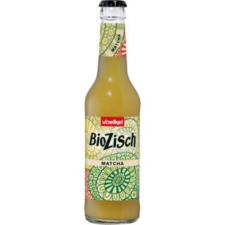 Voelkel Bio Zisch Matcha