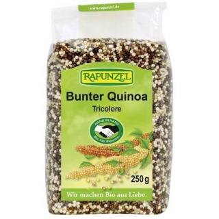 Rapunzel Bio Quinoa bunt HIH