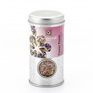 Sonnentor Bio Gewürz-Blütenzubereitung Flower Power