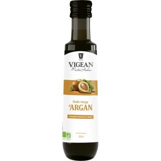 Vigean Bio Arganöl