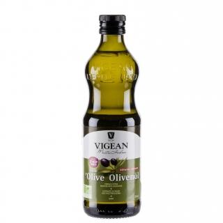 Vigean Bio Olivenöl mild