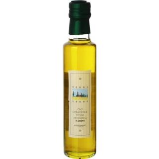 Terra Verde Bio Olio al Limone