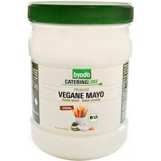 byodo Bio Vegane Mayo