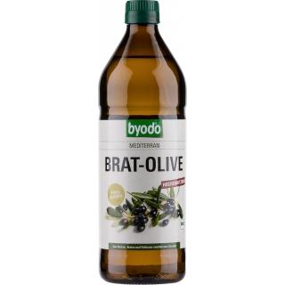 byodo Bio Bratöl-Olive