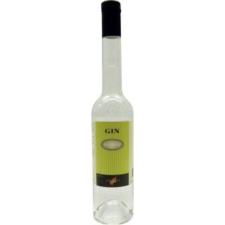 Humbel Bio Gin 40 Prozent Vol.