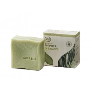 SPEICK Bionatur Soap Bar Balance