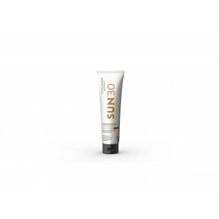 MÁDARA Sunscreen LSF 30 - antioxidant