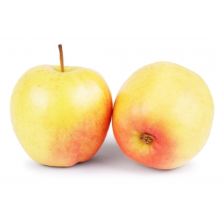 Golden Äpfel