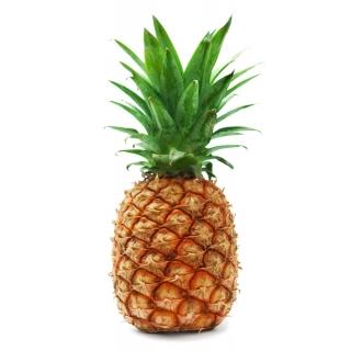 Ananas Sweet Gold per Stück
