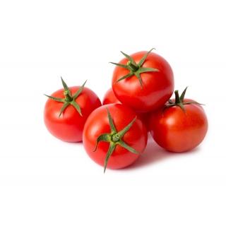 Tomaten 57/67er