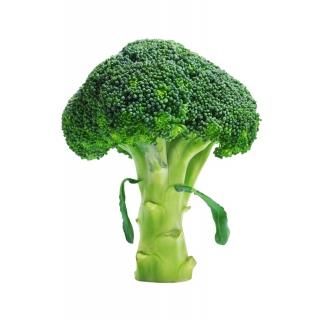 Broccoli offen