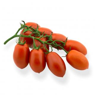 Tomaten Piccadilly extra - Täglich frische Tomaten Piccadilly extra von unserem Bio und Knospe zertifiziertem Gemüse und Früchte