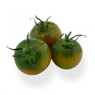 Tomaten Camone ( sardisch ) - Täglich frische Tomaten Camone , sardisch , von unserem Bio und Knospe zertifiziertem Gemüse und F