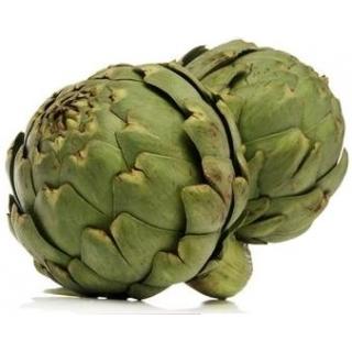 Artischocken Calico - Täglich frische Artischocken Calico von unserem Bio und Knospe zertifiziertem Gemüse und Früchte Lieferant