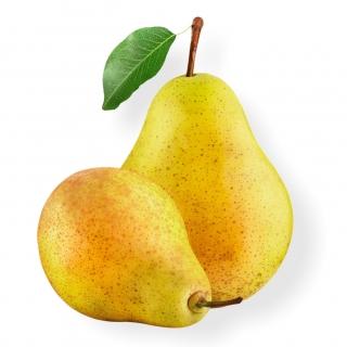 Birnen Williams - Täglich frische Birnen Williams von unserem Bio und Knospe zertifiziertem Gemüse und Früchte Lieferanten aus d