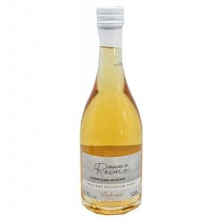 Weissweinessig - Weissweinessig aus der Champagne «Delouis»