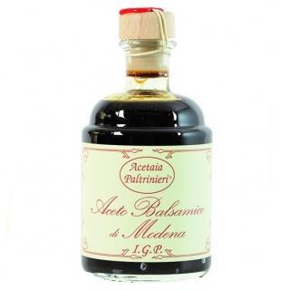 Aceto Balsamico - Aceto Paltrinieri