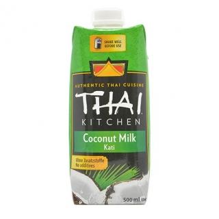 Thai Kitchen Kokosnussmilch - Kokosmilch